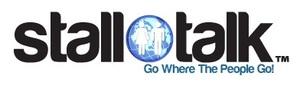 Stall Talk, Inc.