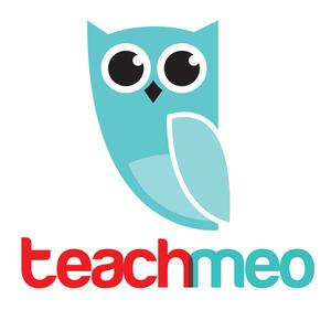 Teachmeo