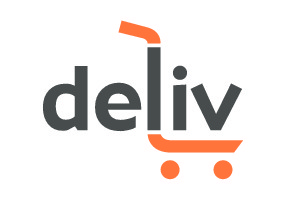 Deliv, Inc.