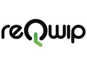 reQwip