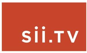 Sii.TV