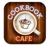 CookbookCafe.com