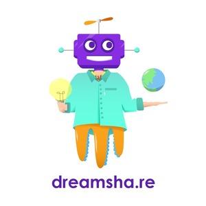 DreamSha.re