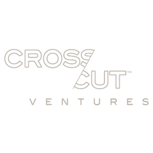 Crosscut Ventures