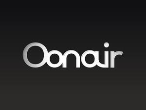 Oonair.com