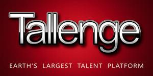 Tallenge Inc.