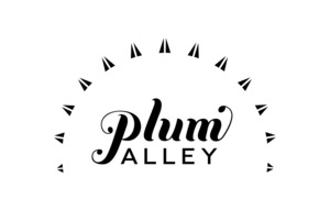 PlumAlley.co