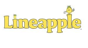 Lineapple