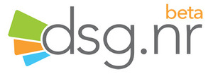 Dsg.nr - Community-Driven Interior Design