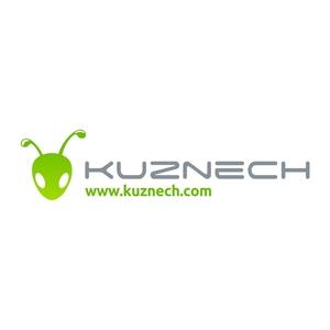 Kuznech Inc