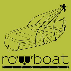 Rowboat Creative
