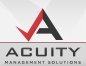 Acuity Management Solutions