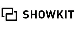 ShowKit