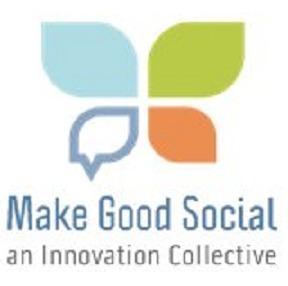 Make Good Social