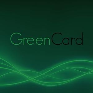 The GreenCard