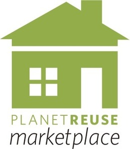 PlanetReuse Marketplace