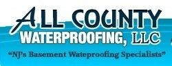 All County Waterproofing