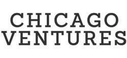 Chicago Ventures