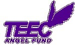 TEEC Angels