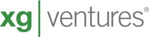 XG Ventures