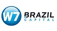 W7 Brazil Capital