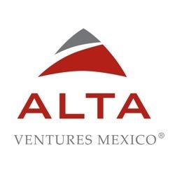 Alta Ventures