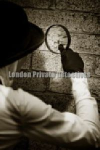 London Private Detectives
