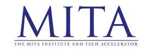 MITA Institute
