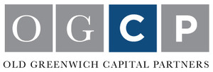 Old Greenwich Capital Partners