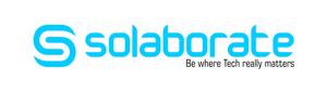 Solaborate