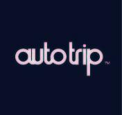 AutoTrip