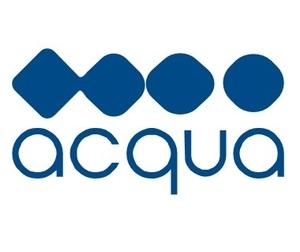 ACQUA Mobile