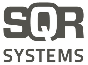 SQR Systems Limited