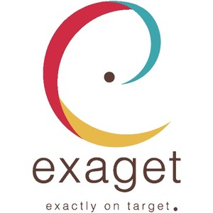 Exaget
