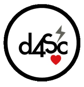 Design for Social Change (D4SC)