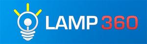 LAMP-360
