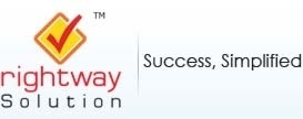 Rightway Solution Corp.