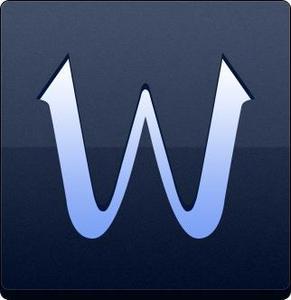 WishBooklet