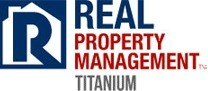 Real Property Management Titanium