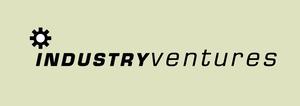 Industry Ventures LLC