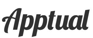 Apptual