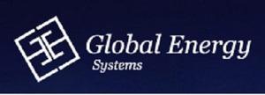 Global Energy Systems