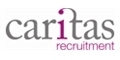 Caritas Recruitment