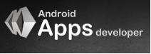 AndroidAppsDeveloper