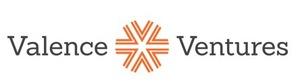 Valence Ventures