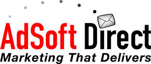 AdSoft Direct, Inc.