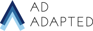 AdAdapted Inc