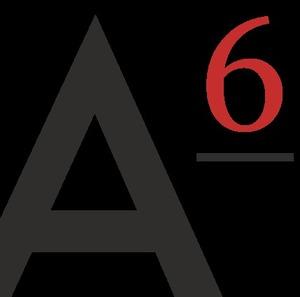 A6 Corporation