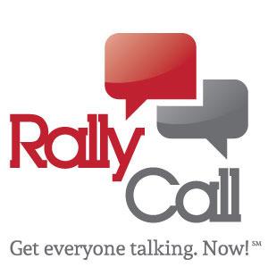 RallyCall