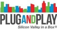 Plug & Play Ventures